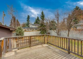 Photo 41: 7308 11 Street SW in Calgary: Kelvin Grove Detached for sale : MLS®# A1100698