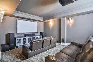 Photo 31: 1184 Cynthia Lane in Oakville: Eastlake House (2-Storey) for sale : MLS®# W5232037