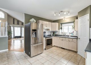 Photo 22: 95 Tipping Close SE: Airdrie Detached for sale : MLS®# A1099233