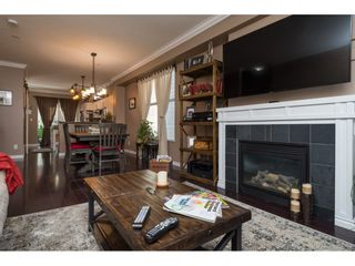"Photo 6: 28 15152 62A Avenue in Surrey: Sullivan Station Townhouse for sale in ""UPLANDS"" : MLS®# R2211438"