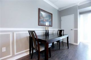 Photo 13:  in Milton: Clarke Condo for sale : MLS®# W3832670