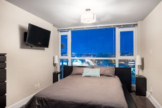 Photo 6: 805 2770 SOPHIA Street in Vancouver: Mount Pleasant VE Condo for sale (Vancouver East)  : MLS®# R2539112