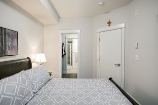"""Photo 23: 213 2465 WILSON Avenue in Port Coquitlam: Central Pt Coquitlam Condo for sale in """"ORCHID"""" : MLS®# R2554346"""