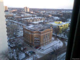 Photo 5: 55 Nassau Street in WINNIPEG: Fort Rouge / Crescentwood / Riverview Condominium for sale (South Winnipeg)  : MLS®# 1429400