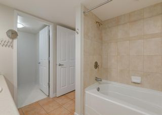 Photo 17: 1206 1108 6 Avenue SW in Calgary: Downtown West End Apartment for sale : MLS®# A1119135