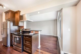 Photo 4: 202 4455C Greenview Drive NE in Calgary: Greenview Apartment for sale : MLS®# A1110677