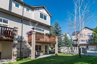 Photo 28: 224 Copperfield Lane SE in Calgary: Copperfield Row/Townhouse for sale : MLS®# A1140752