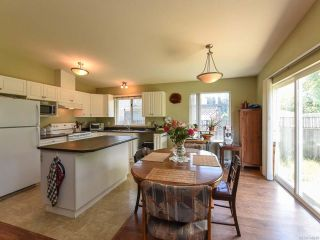 Photo 6: 3301 8TH STREET in CUMBERLAND: CV Cumberland House for sale (Comox Valley)  : MLS®# 790048
