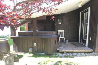 Photo 18: 88 Fourth Street in Brock: Beaverton House (Sidesplit 4) for sale : MLS®# N3829529