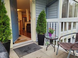 Photo 33: 51 7128 STRIDE Avenue in Burnaby: Edmonds BE Townhouse for sale (Burnaby East)  : MLS®# R2605540