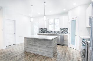 Photo 7: 955 Fleet Avenue in Winnipeg: Crescentwood Single Family Detached for sale (1B)  : MLS®# 202001513