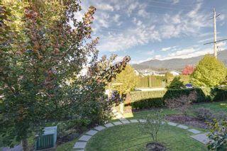 """Photo 3: 11 1800 MAMQUAM Road in Squamish: Garibaldi Estates Townhouse for sale in """"Virescence"""" : MLS®# R2315054"""