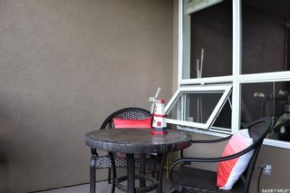 Photo 16: 115 2730 Main Street in Saskatoon: Greystone Heights Residential for sale : MLS®# SK871449