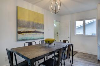 Photo 10: 432 96 Avenue SE in Calgary: Acadia Detached for sale : MLS®# A1045467