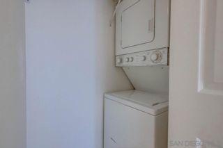 Photo 12: UNIVERSITY CITY Condo for sale : 2 bedrooms : 4060 Rosenda Ct #224 in San Diego