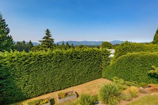 Photo 58: 875 View Ave in : CV Courtenay East House for sale (Comox Valley)  : MLS®# 884275