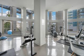 """Photo 23: 1301 1288 ALBERNI Street in Vancouver: West End VW Condo for sale in """"Palisades"""" (Vancouver West)  : MLS®# R2614069"""