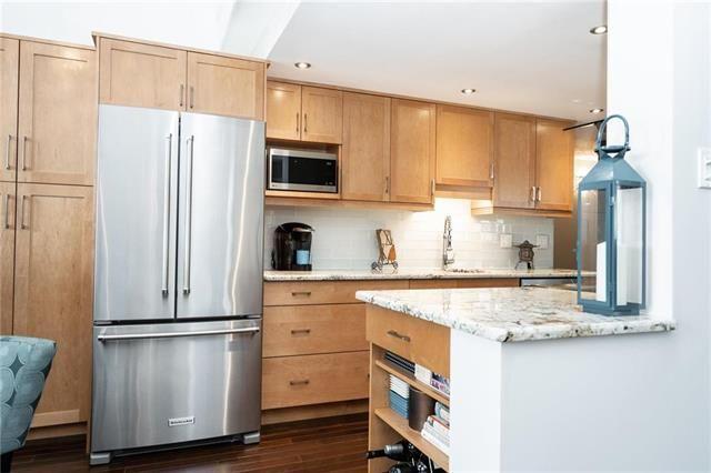 Photo 5: Photos: 3311 65 Swindon Way in Winnipeg: Tuxedo Condominium for sale (1E)  : MLS®# 1902972