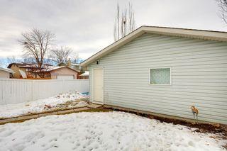 Photo 25: 51 MIDGLEN Road SE in Calgary: Midnapore House for sale : MLS®# C4119988