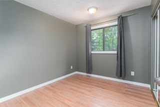 Photo 18: 5805 51 Avenue: Beaumont House for sale : MLS®# E4244986