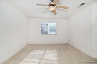 Photo 20: EL CAJON Townhouse for sale : 3 bedrooms : 265 Indiana Ave