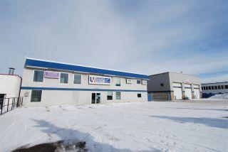 Photo 5: 4204/4216 76 Avenue NW in Edmonton: Zone 42 Industrial for sale : MLS®# E4230650