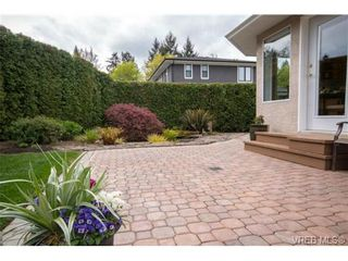 Photo 12: 6247 Rodolph Rd in VICTORIA: CS Tanner House for sale (Central Saanich)  : MLS®# 728007