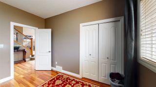Photo 44: 13504 162 Avenue in Edmonton: Zone 27 House for sale : MLS®# E4237958