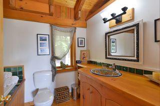Photo 14: 1947 CRYSTAL Crescent: Roberts Creek House for sale (Sunshine Coast)  : MLS®# R2473206