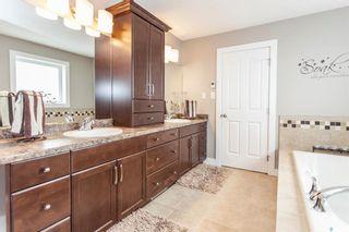 Photo 20: Elliott Acreage in Vanscoy: Residential for sale (Vanscoy Rm No. 345)  : MLS®# SK862770
