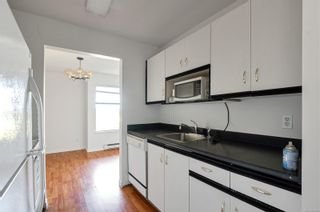 Photo 2: 201 585 Dogwood St in : CR Campbell River Central Condo for sale (Campbell River)  : MLS®# 879500