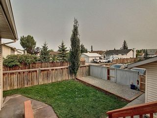Photo 29: 36 West Boothby Crescent: Cochrane Detached for sale : MLS®# A1135637