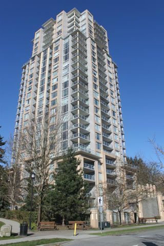"""Photo 25: 2005 280 ROSS Drive in New Westminster: Fraserview NW Condo for sale in """"THE CARLYLE ON VICTORIA HILL"""" : MLS®# R2563720"""