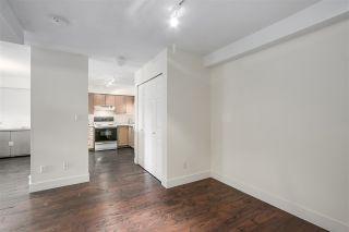 Photo 13: 110 3978 ALBERT Street in Burnaby: Vancouver Heights Condo for sale (Burnaby North)  : MLS®# R2209744
