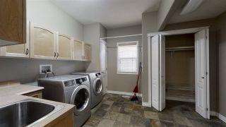 Photo 22: 2 Prestige Point in Edmonton: Zone 22 Condo for sale : MLS®# E4233638