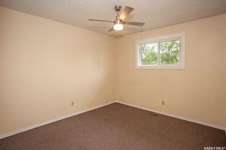Photo 21: 319 1st Street East in Saskatoon: Buena Vista Residential for sale : MLS®# SK870366