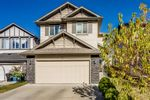 Main Photo: 77 Brightonwoods Crescent SE in Calgary: New Brighton Detached for sale : MLS®# A1153861