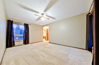 Photo 14: EDGEMONT ESTATES DR NW in Calgary: Edgemont House for sale : MLS®# C4221851