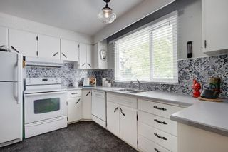 Photo 10: 29 Grafton Crescent SW in Calgary: Glamorgan Detached for sale : MLS®# A1076530