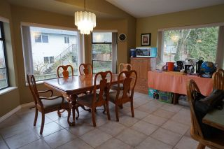 Photo 6: 2431 GLENWOOD Avenue in Port Coquitlam: Woodland Acres PQ House for sale : MLS®# R2557466