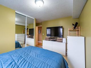 Photo 12: 212 1528 11 Avenue SW in Calgary: Sunalta Apartment for sale : MLS®# A1143719