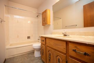 Photo 24: 135 Mayfield Crescent in Winnipeg: Charleswood Residential for sale (1G)  : MLS®# 202011350