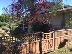 Photo 16: Photos: 1723 Karen's Crt in : PQ Qualicum North House for sale (Parksville/Qualicum)  : MLS®# 859172
