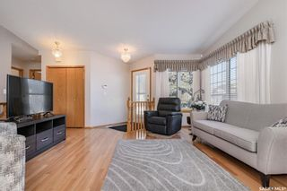 Photo 6: 122 306 Laronge Road in Saskatoon: Lawson Heights Residential for sale : MLS®# SK844749