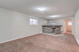 Photo 26: 138 Auburn Bay Heights SE in Calgary: Auburn Bay Detached for sale : MLS®# A1149319