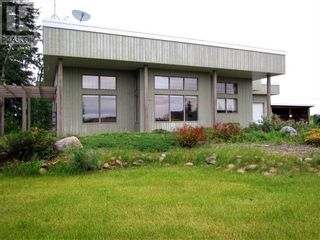 Photo 33: 40050 Township Road 804 Road in Rural Fairview No. 136, M.D. of: House for sale : MLS®# A1121085