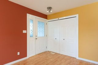 Photo 9: 680 Montague Rd in : Na University District House for sale (Nanaimo)  : MLS®# 868986