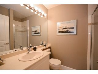"""Photo 19: 427 4280 MONCTON Street in Richmond: Steveston South Condo for sale in """"THE VILLAGE AT IMPERIAL LANDING"""" : MLS®# V1143399"""