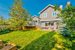 Photo 39: 104 Woodmark Crescent SW in Calgary: Woodbine Detached for sale : MLS®# A1128002