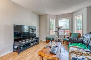 Photo 9: 38 Coverdale Way NE in Calgary: Coventry Hills Detached for sale : MLS®# A1120881